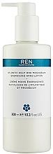 Parfumuri și produse cosmetice Loțiune pentru mâini - Ren Atlantic Kelp and Magnesium Hand Lotion