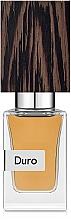 Parfumuri și produse cosmetice Nasomatto Duro - Parfum