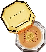 Parfumuri și produse cosmetice Shimmer pentru față - Fenty Beauty Fairy Bomb Shimmer Powder