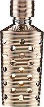 Guerlain Champs-Elysees Refillable - Apă de parfum — Imagine N2