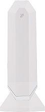 Parfumuri și produse cosmetice Aparat pentru lifting facial, alb - Xiaomi inFace RF Beauty MS6000