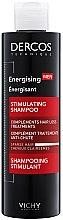 Parfumuri și produse cosmetice Șampon pentru bărbați - Vichy Dercos Stimulating Shampoo
