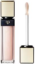 Parfumuri și produse cosmetice Luciu de buze - Cle De Peau Beaute Radiant Lip Gloss