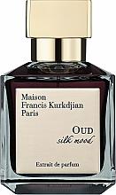 Maison Francis Kurkdjian Oud Silk Mood - Parfum — Imagine N1
