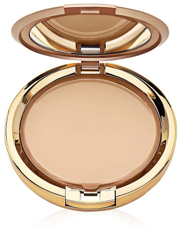 Fond de ten compact - Milani Smooth Finish