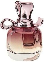 Nina Ricci Mademoiselle Ricci - Apă de parfum (tester cu capac) — Imagine N3