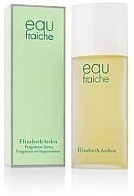 Elizabeth Arden Eau Fraiche - Apă de toaletă — Imagine N2