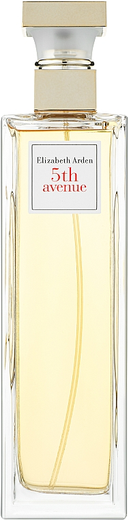 Elizabeth Arden 5th Avenue - Apă de parfum