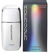 Tratament împotriva căderii părului - Shiseido Adenogen Hair Energizing Formula  — Imagine N2