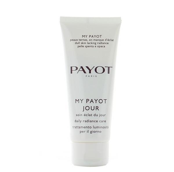 Cremă de zi - Payot My Payot Jour — Imagine N6