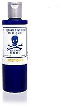 Parfumuri și produse cosmetice Balsam pentru păr - The Bluebeards Revenge Concentrated Conditioner