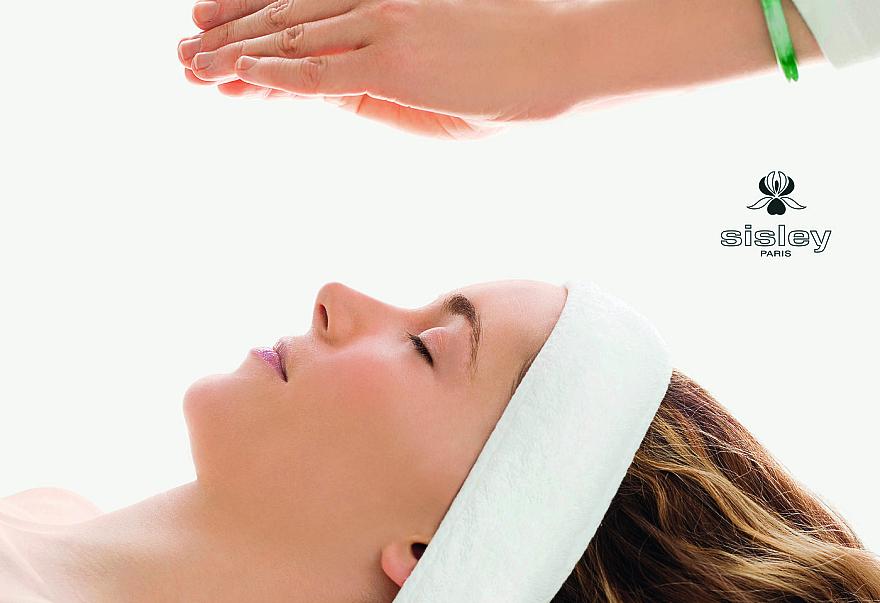 Cremă regeneratoare - Sisley Botanical Restorative Facial Cream With Shea Butter — Imagine N4