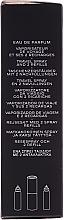 Chanel Allure Homme Sport Eau Extreme - Apă de parfum (edp/20ml + refills/2x20ml) — Imagine N4