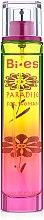 Parfumuri și produse cosmetice Bi-Es Paradiso - Apă de parfum