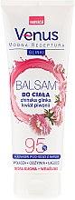 Parfumuri și produse cosmetice Balsam de corp - Venus Body Balm
