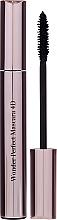 Parfumuri și produse cosmetice Rimel - Clarins Wonder Perfect 4D Mascara