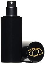 Parfumuri și produse cosmetice Atomizor - Frederic Malle Superstitious