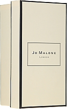Parfumuri și produse cosmetice Jo Malone Wild Bluebell Wild Rose Design Limited Edition - Parfum