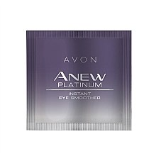 Parfumuri și produse cosmetice Cremă-tratament anti-rid pentru pielea din jurul ochilor - Avon Anew (Tester)