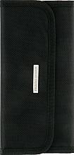 Husă pentru pensule de machiaj, 415883 - Inter-Vion — Imagine N1