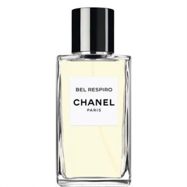 Chanel Les Exclusifs de Chanel Bel Respiro - Apă de toaletă — Imagine N1