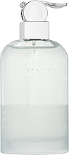 Parfumuri și produse cosmetice Cerruti Image Pour Homme - Apă de toaletă