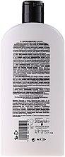 Balsam fortifiant - Syoss Ceramide Complex Anti-Breakage Conditioner — Imagine N2