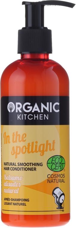 Balsam de păr - Organic Shop Organic Kitchen Conditioner