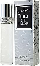 Parfumuri și produse cosmetice Elizabeth Taylor Brilliant White Diamonds - Apă de toaletă