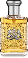 Parfumuri și produse cosmetice Ralph Lauren Safari for Men - Apă de toaletă