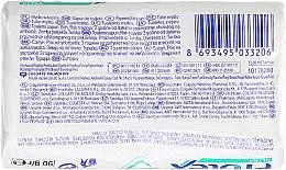 Săpun antibacterian - Protex Ultra Bar Soap — Imagine N2