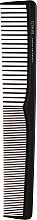 Parfumuri și produse cosmetice Pieptene - Lussoni CC 116 Cutting Comb