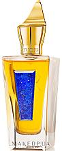 Parfumuri și produse cosmetice Xerjoff Seventeen Xxy - Apă de parfum