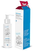Parfumuri și produse cosmetice Emulsie de curățare 2 în 1 pentru față - Be the Sky Girl Easy Going