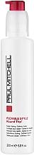 Parfumuri și produse cosmetice Ser pentru styling - Paul Mitchell Express Style Round Trip