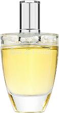 Parfumuri și produse cosmetice Lalique Fleur de Cristal - Apă de parfum