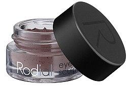 Parfumuri și produse cosmetice Pigment pentru pleoape - Rodial Eye Sculpt