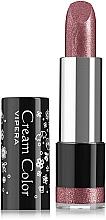 Parfumuri și produse cosmetice Ruj de buze - Vipera Cream Color
