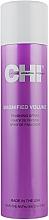 Parfumuri și produse cosmetice Fixativ de păr pentru volum - CHI Magnified Volume Finishing Spray