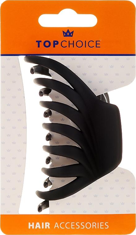 Agrafe de păr, 25624 - Top Choice