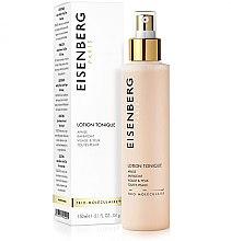 Parfumuri și produse cosmetice Loțiune pentru față - Jose Eisenberg Lotion Tonique