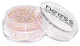 Parfumuri și produse cosmetice Paiete399550 pentru unghii - Neess Candy Effect