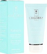 Parfumuri și produse cosmetice Mască de față - Chlorys Puralys Mattifying Mask