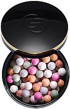 Parfumuri și produse cosmetice Pudră de față - Oriflame Giordani Gold Illuminating Pearls