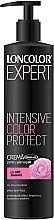 Parfumuri și produse cosmetice Cremă pentru păr vopsit - Loncolor Expert Intensive Color Protect