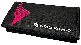 Parfumuri și produse cosmetice Husă pentru instrumente de manichiură - Staleks Pro CS-11