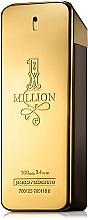 Parfumuri și produse cosmetice Paco Rabanne 1 Million - Apă de toaletă