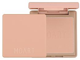 Parfumuri și produse cosmetice Fard de obraz - Moart Velvet Blusher