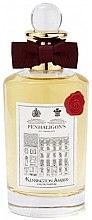 Parfumuri și produse cosmetice Penhaligon's Kensington Amber - Apă de parfum