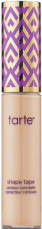 Concealer - Tarte Cosmetics Shape Tape Contour Concealer